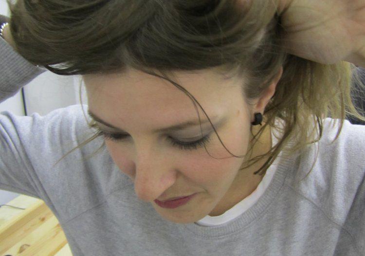 Stefania Migliorati