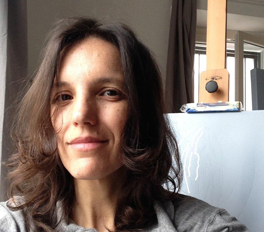 Elisa Cella