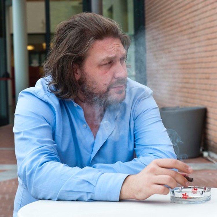 Sergio Limonta