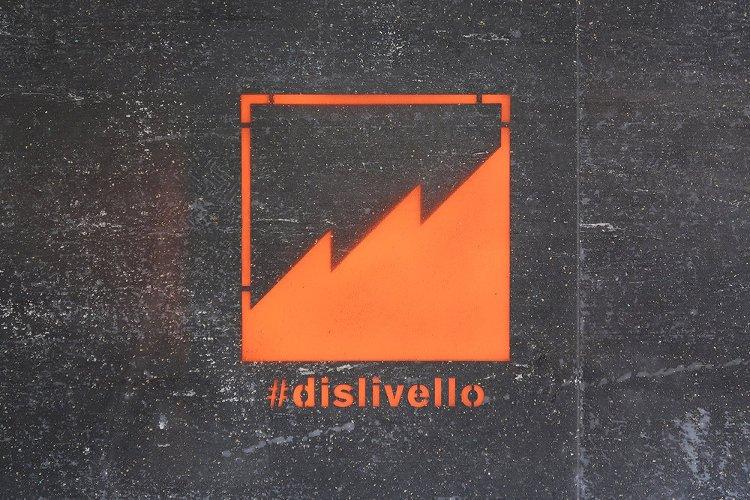 Dislivello