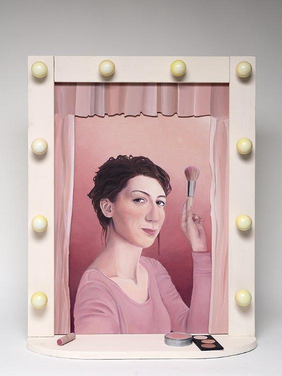 Beatrice Marchi