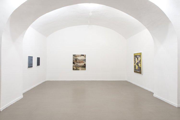 Z2O Sara Zanin Gallery