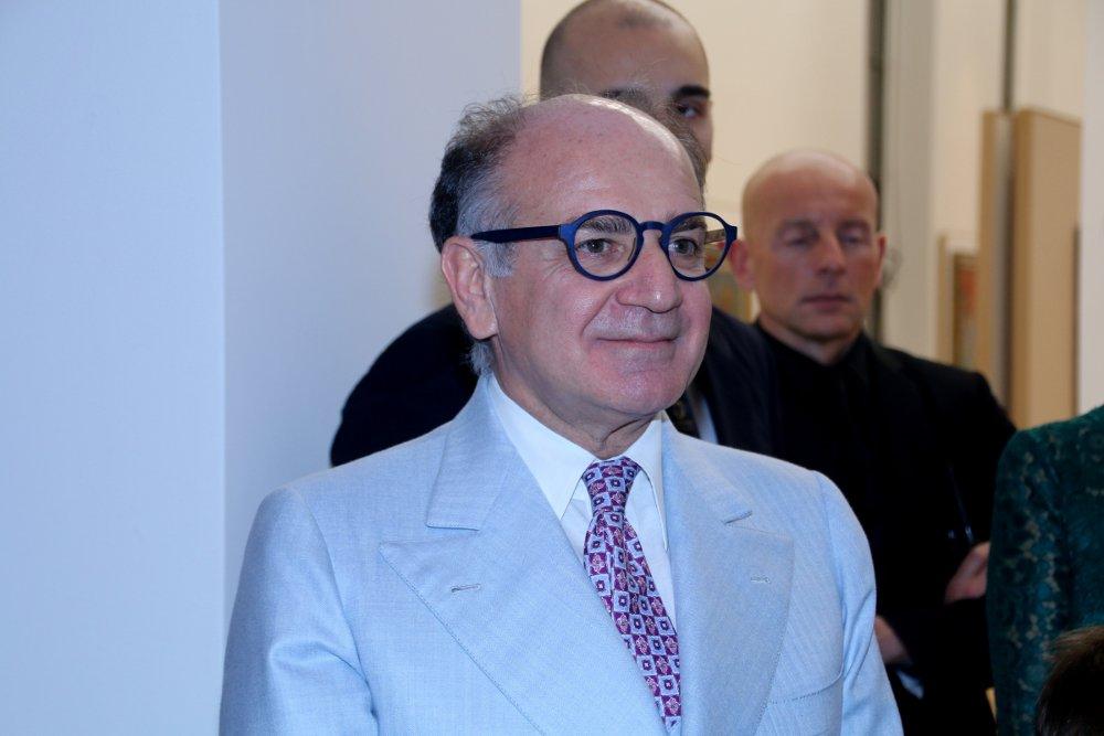 Giuseppe Iannacone