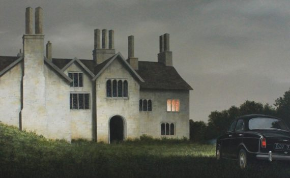 Lee Madgwick