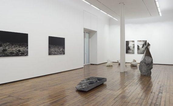 Galleria Fumagalli