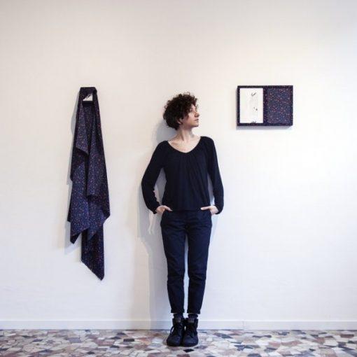 Daniela Ardiri