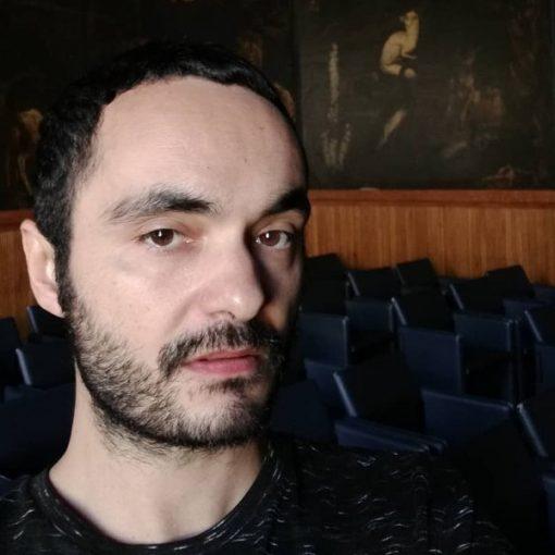 Stefano Serusi
