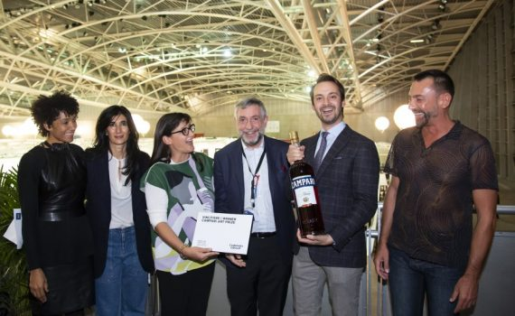 Premio Campari