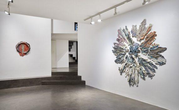 Galleria Anna Marra