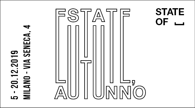State of Estate Autunno