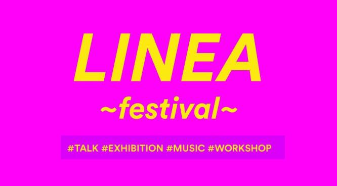 LINEA festival