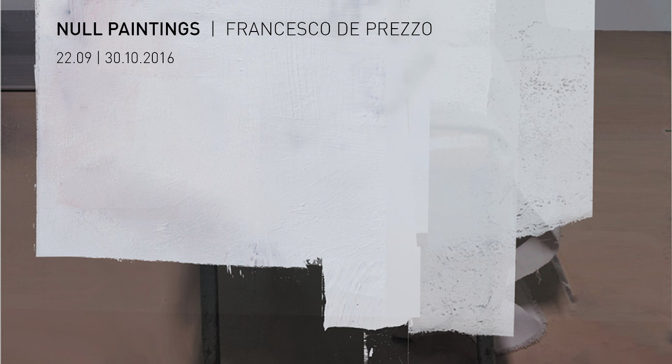 Francesco De Prezzo