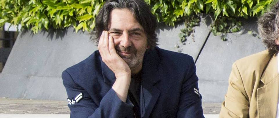 Ivano Sossella