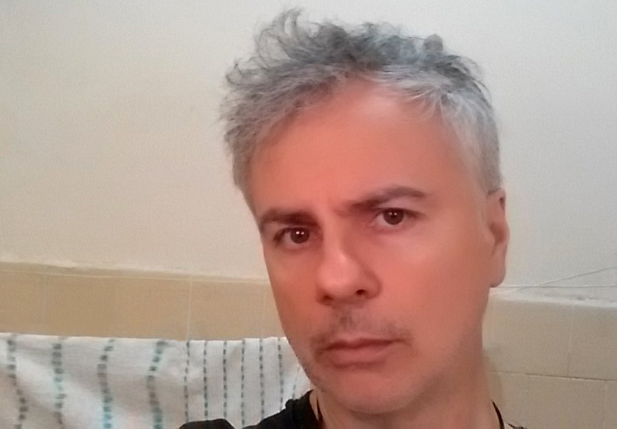 Nunzio De Martino