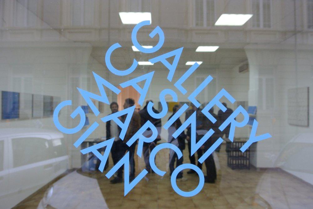 Gian Marco Casini Gallery