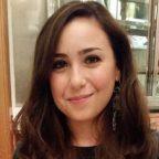 Alessia Cuccu