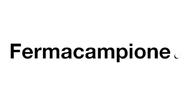 Fermacampione